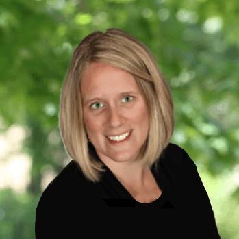 Dr. Jill Amsberry
