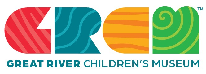 GRCM Logo