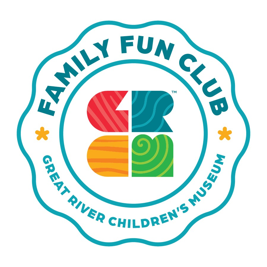 Family Fun Club Logo
